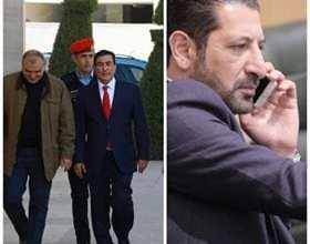 Photo of الطراونة والقضاة يعودان إلى قبة المجلس / صور