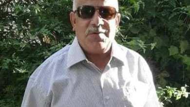 Photo of خربشات قلم