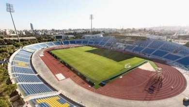 Photo of تعديل موعد مباراة نهائي كأس الأردن