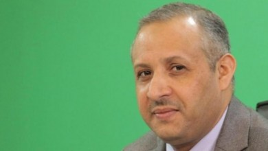 Photo of العجارمة .. المادة الخاصة بضمان النواب انحراف تشريعي