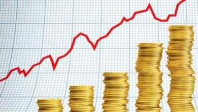 Photo of تفاصيل خطة الحكومة لتنشيط الاقتصاد وتحفيز الاستثمار – انفوغراف
