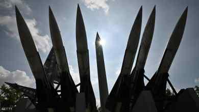 Photo of بالـ30 دقيقة الحاسمة.. واشنطن تتنبأ بالهجوم النووي قبل وقوعه