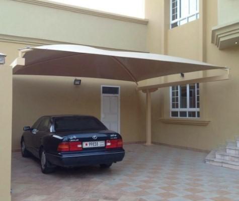 الرياض شركة تركيب مظلات ملاعب مظلات مساجد مظلات اسوق