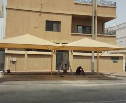 أحدث أشكال المظلات 2020 | أرخص اسعار مظلات بالرياض