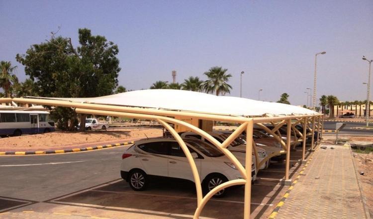 مظلات الرياض مظلات وسواترالرياض خامات أوربية وكورية بأقل الاسعار