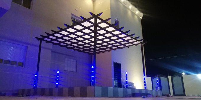 مظلات الرياض السعودية 0535553929