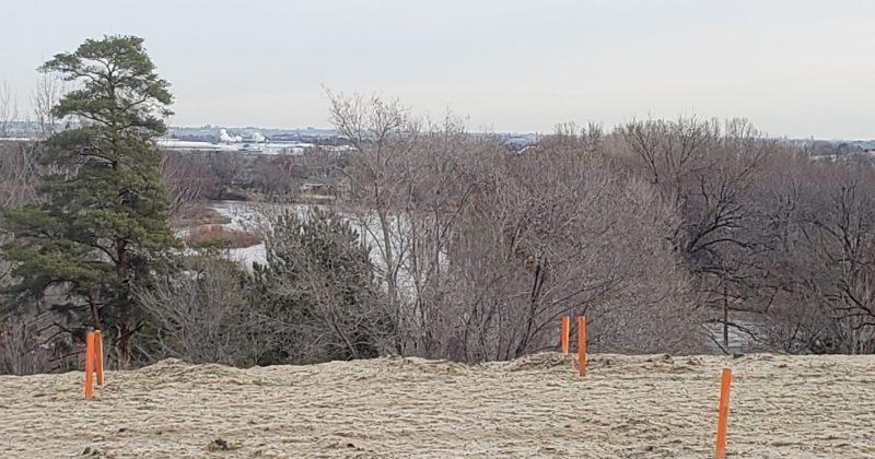 Lot 9 Panorama Vista