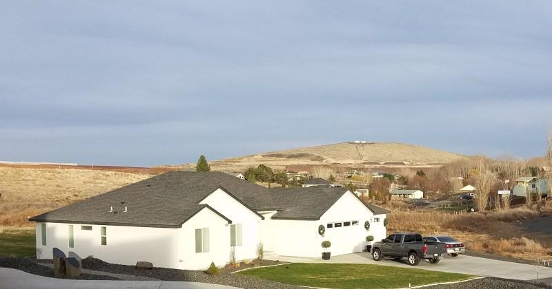 2773 Sunshine Ridge Rd