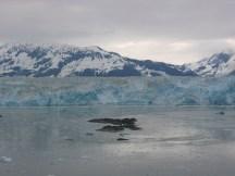 Alaska 369
