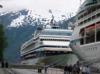 Alaska 713