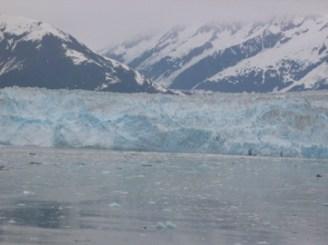 Alaska 742