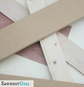 How-To-Choose-DIY-Materials-