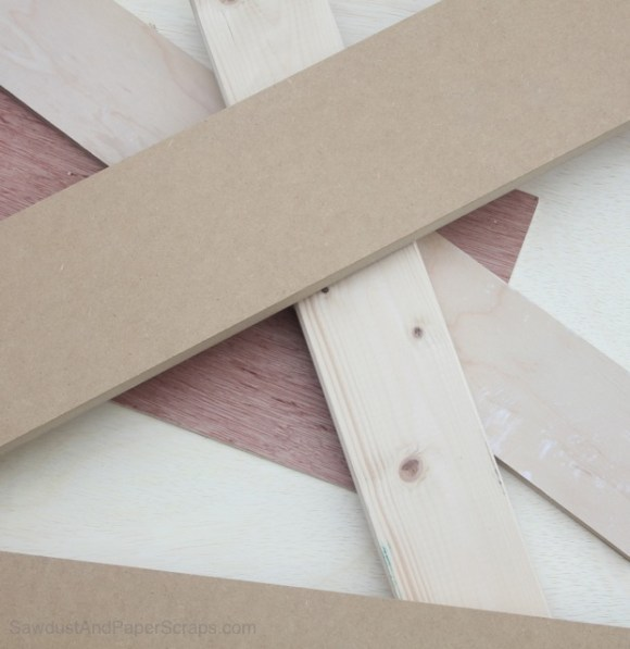 How-To-Choose-DIY-Materials-