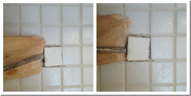 remove-broken-tile