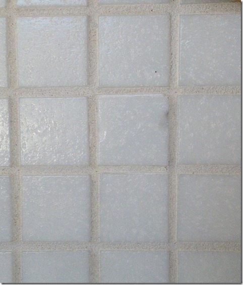 How to Replace Tile