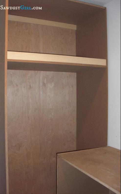 ava's closet3