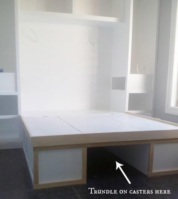 built_in_storage_bed