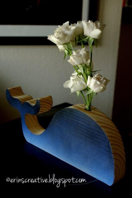wooden-vases-16-428x645
