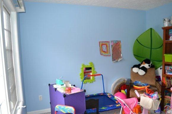 Robin Playroom5