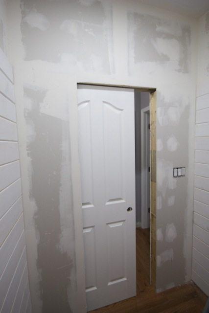 powder room progress10