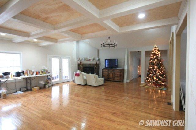 Box-beam-ceiling-kitchen-remodel