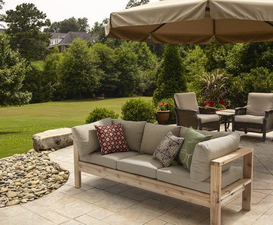Ana-White-Outdoor-Sofa