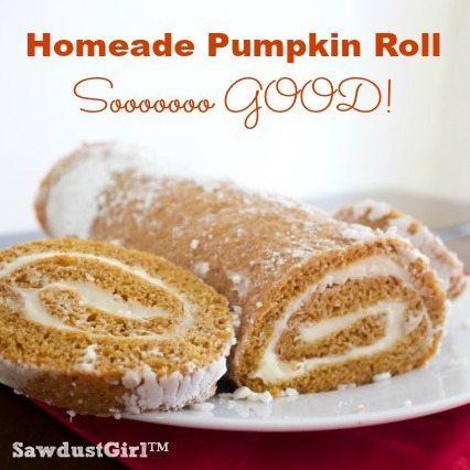 homemade_pumpkin_roll