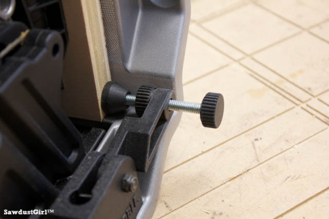 Pocket Hole Jig-3766