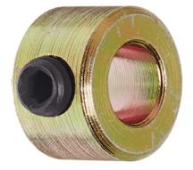 drill_stop_collar