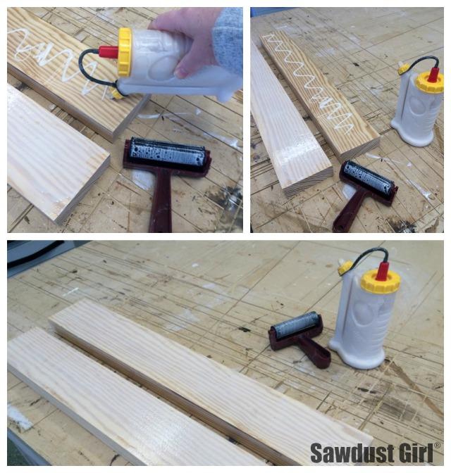 glue_applicator_glue_bot_and_roller