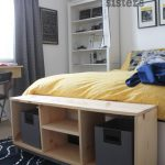 20 Easy Kreg Jig Projects For Newbies Sawdust Sisters