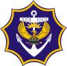 SA_Navy_Badge