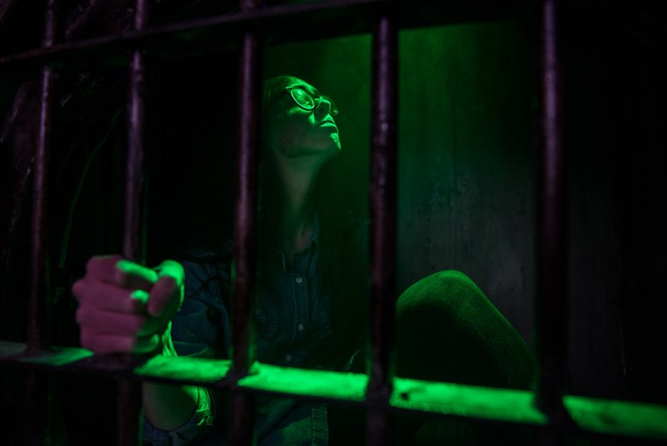 saw escape room las vegas-aio-aiotree