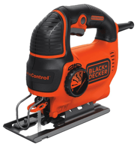Best Professional Jigsaw Reviews in 2019