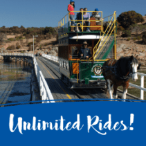 unlimited-rides