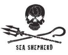 logo-seasheppard