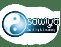 Sawiya Coaching & Beratung