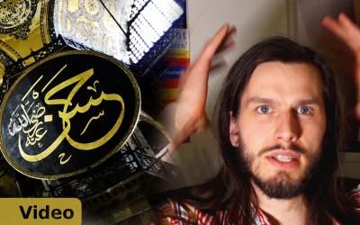 Der Islam ist nicht die Ursache von Gewalt — und dennoch ein Problem.