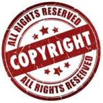 copyright-symbol-wordpress