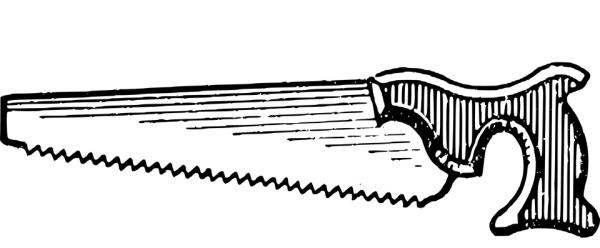 cropped-handsaw-148419_960_720-1.png