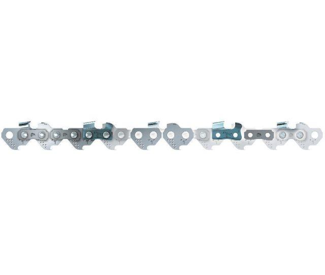 Stihl Quarter Pitch 043 Gauge Chain