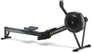 Concept2 ModelD Reviews