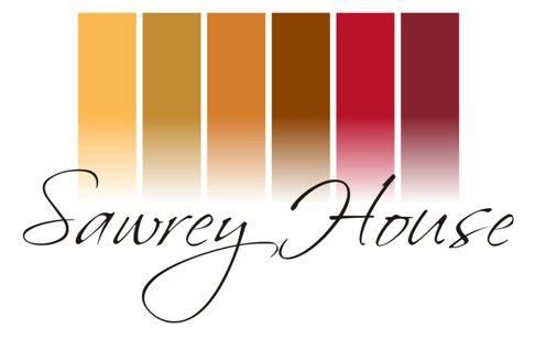 Sawrey House Hotel