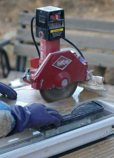 the 5 best wet tile saws under 300 an