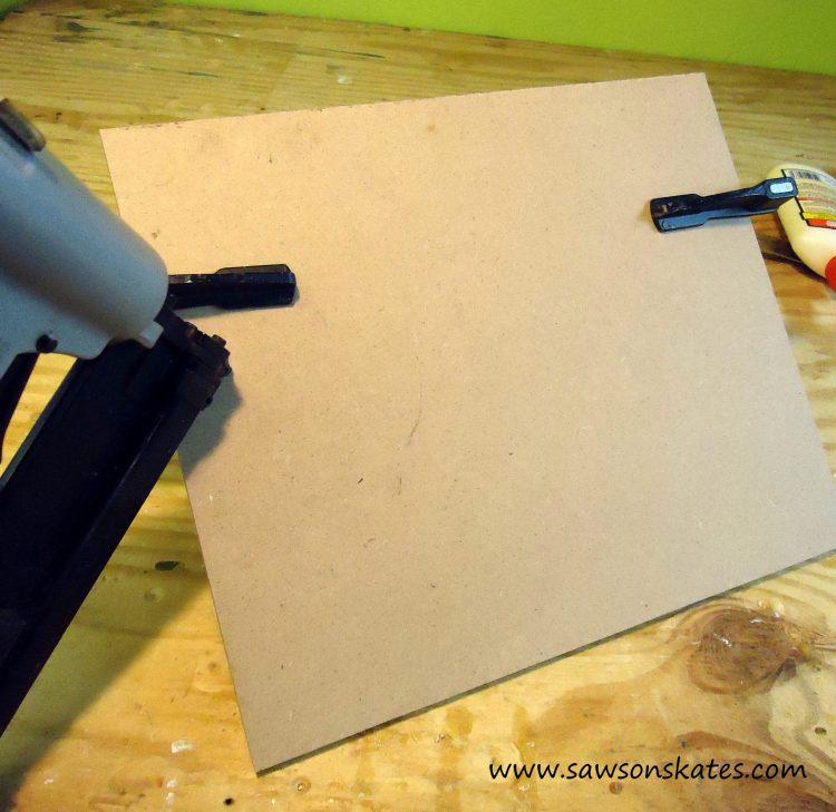 how to make a circular saw crosscut jig 5