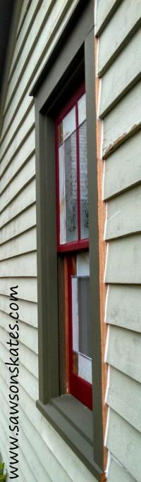 window bow sos