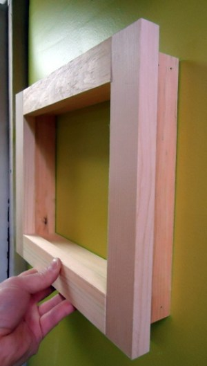 shop wall color 1