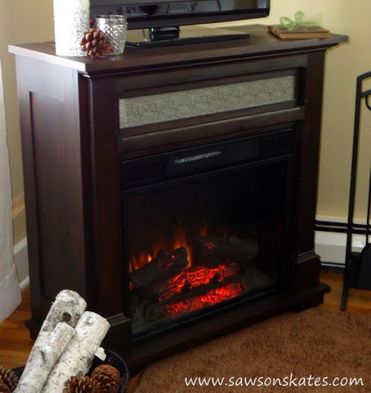fireplace side 5
