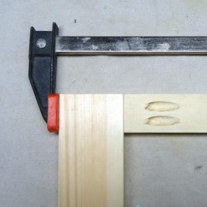 6 Tips to Clamp Your DIY Project Like a Pro