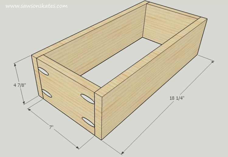 diy-kitty-litter-cabinet-drawer